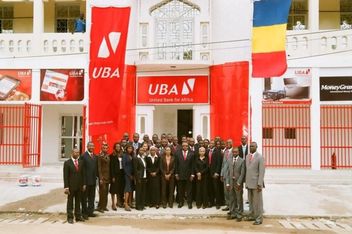 Uba Sénégal: Démissions en cascade, déploiements arbitraires, les employés locaux dans de...