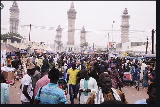 """Covid-19 à Touba / Dr. Ndèye Maguette Diop: """"Des patients et cas suspects refusent de se soumettre au traitement"""""""