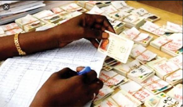 Audit du fichier et évaluation du processus électoral: Le biomètre démissionne