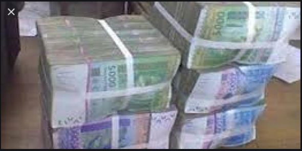Touba Ca Kanam: Trois milliards de FCfa collectés en 2020