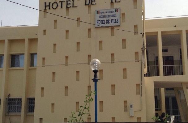 Accès à l'état-civil: Des actes désordonnés à Diourbel