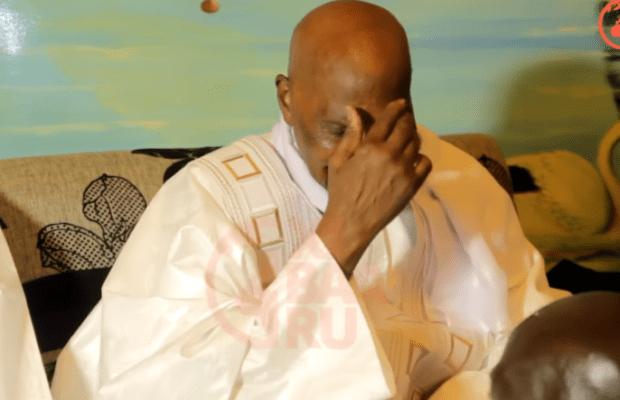 Devant se rendre à Versailles et à Doha: Macron bloque Abdoulaye Wade à Dakar