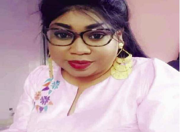 Faute d'oxygène et de places entre Thiès et Dakar : Fama Mbaye, sage-femme, perd la vie