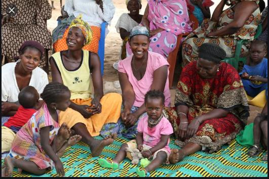Education surveillée et protection sociale des enfants: Macky Sall veut le renforcement des budgets alloués