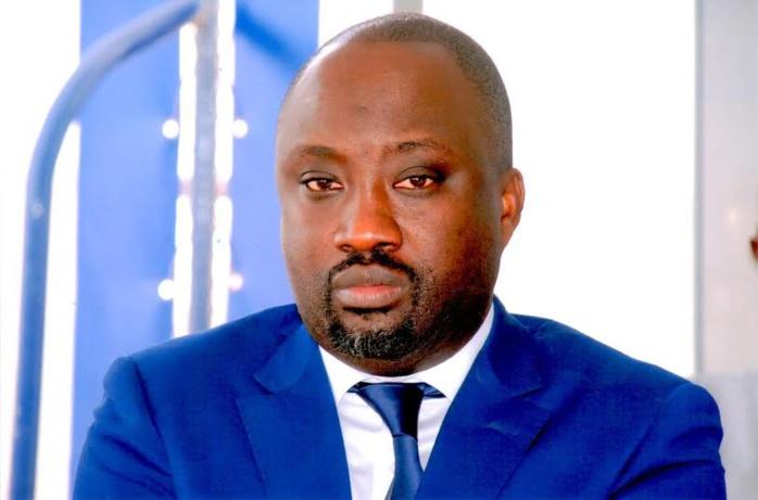 """Affaire Sonko / Son neveu """"transporteur"""" d'Adji Sarr, Maodo Malick Mbaye dégage toute implication et responsabilité"""