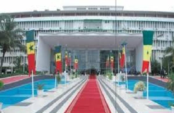 Levée de son immunité parlementaire: Pourquoi Ousmane Sonko ne sera pas sous mandat de dépôt…