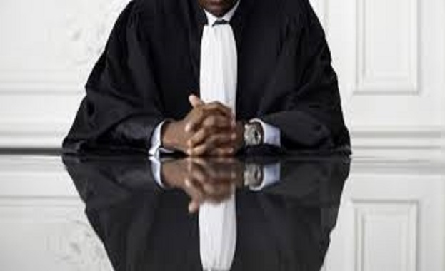 Karl Pape, avocat au Canada : « La plainte contre X , un enterrement de 1ière classe de cette affaire Adji Sarr-Sonko »