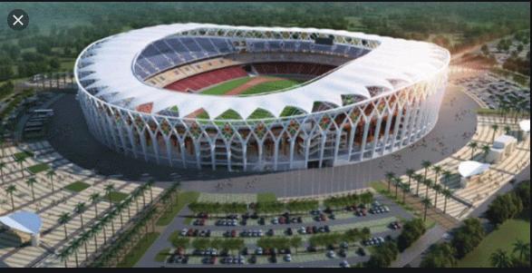 Gestion des infrastructures sportives: Macky Sall réclame un cahier des charges
