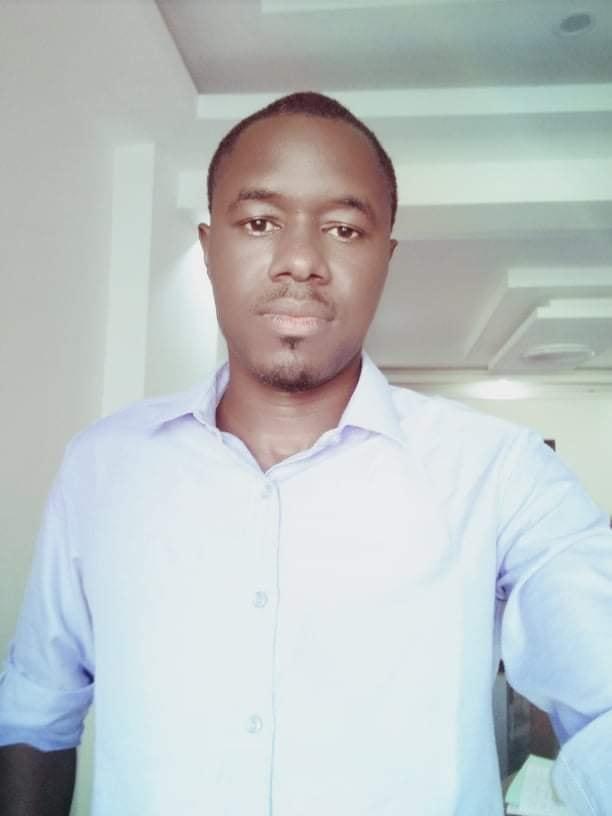 Médecin conseil d'organisations mutualistes: Serigne Bakr Thiam fait de la médecine sa passion