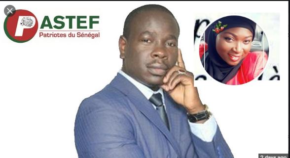 Affaire Ousmane Sonko: Birame Soulèye Diop et Cie déférés au parquet aujourd'hui