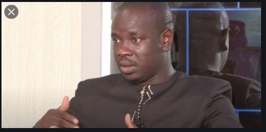 Arrêtés pour divers motifs: Birame Soulèye Diop et Cie bénéficient d'un retour de parquet