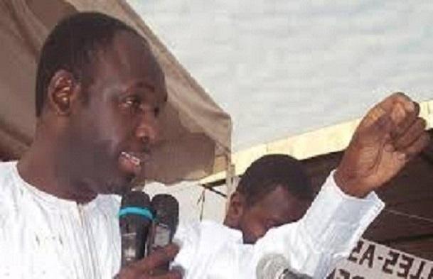 Affaire « Sweet Beauté »: Un beau-frère de Macky défend Sonko et tire sur tous les politiciens