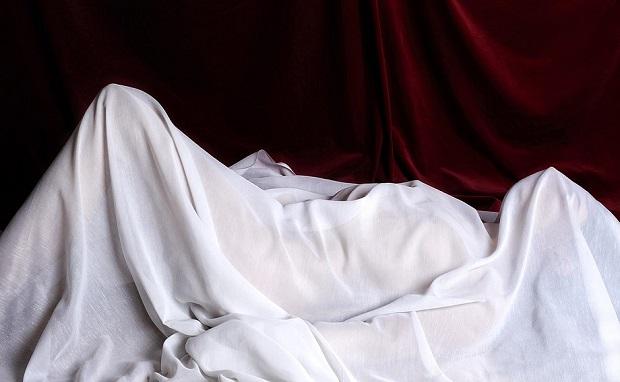 Drame à Pikine Nord: Un couple retrouvé mort au quartier Hafia Printania