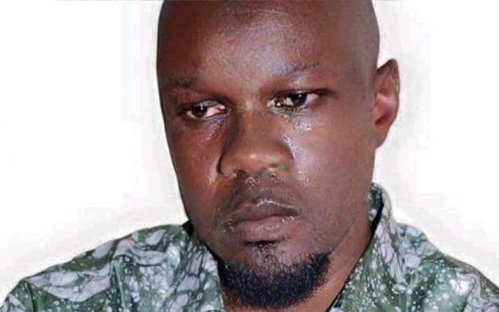 """Affaire de moeurs - Macky Sall, Ousmane Sonko, complot et l'""""importante déclaration"""""""