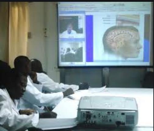 Nouvelle polyclinique: L'intégration de la Télémédecine en perspective