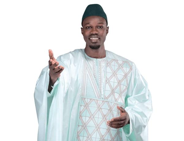Ce que risque Ousmane Sonko en cas de refus