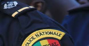 Émigration irrégulière: Des policiers sénégalais en Allemagne, pour rapatrier plus de 700 compatriotes