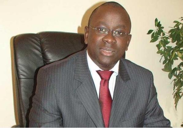 Dr. Momar Thiam: «Des personnes sont capables d'aller commettre des faits pour faire plaisir au prince»