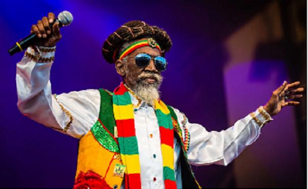 Le monde du reggae en deuil :  Bunny Wailer, légende jamaïcaine et membre fondateur des Wailers, est mort à 73 ans