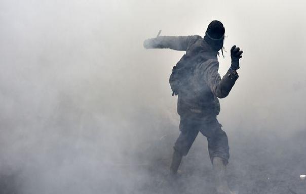 Affaire Ousmane Sonko : A la Section de Recherches de la gendarmerie, ça chauffe aussi