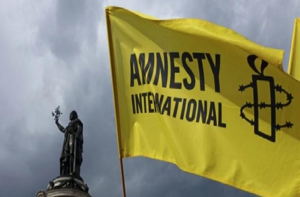 Ousmane Sonko en garde-à-vue : « Les motifs  invoqués sont infondés, il faut le libérer », clame Amnesty Sénégal