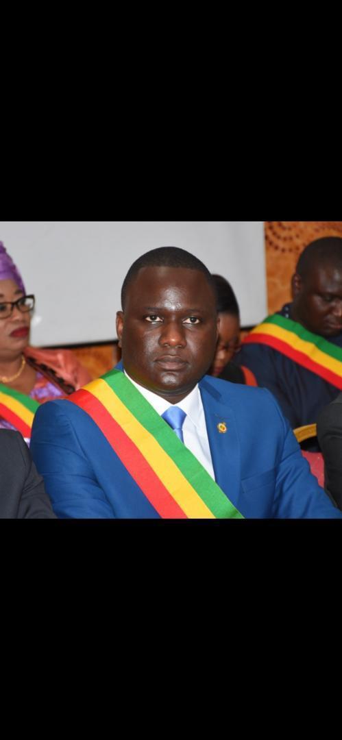 Déthié Fall condamne l'arrestation de Sonko et appelle toutes les forces de la Nation, à se mobiliser contre...