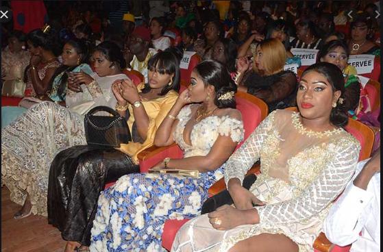 Journée du 8 mars: Le Président Sall affiche son soutien permanent aux femmes