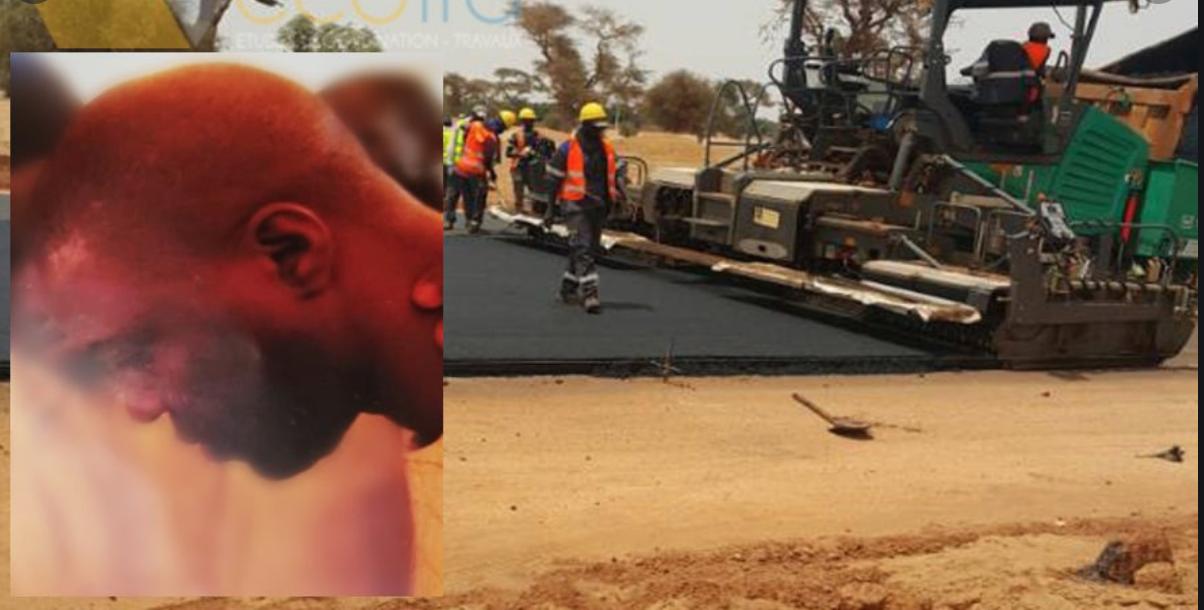 Tribunal de Mbour: La société Ecotra de Abdoulaye Sylla, les 80 millions virés par erreur et le couple Gonzalez