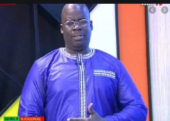Les raisons de la convocation de Sa Ndiogou connues