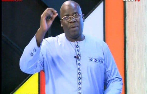 COMMISSARIAT CENTRAL DE DAKAR: Pourquoi la Section Mœurs voulait entendre Sa Ndiogou