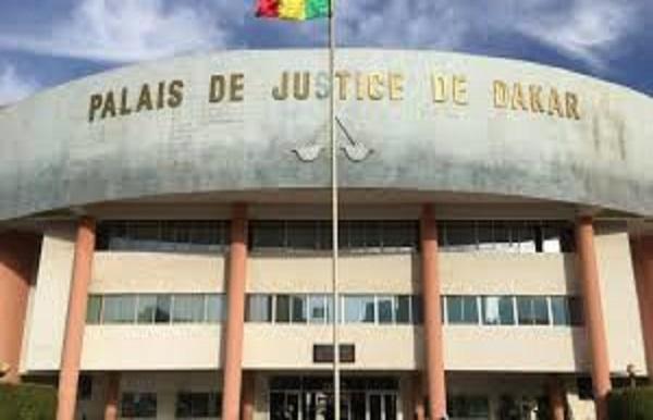 Affaire Ousmane Sonko / Adji Sarr: Comment le juge Mamadou Seck a été dessaisi du dossier…