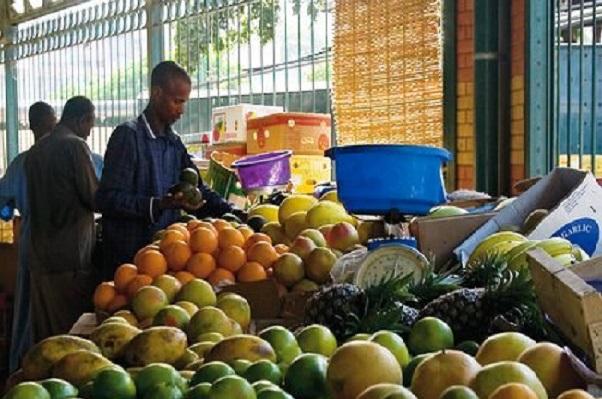 Insécurité liée aux manifestations : les commerçants «Peulh Fouta» baissent rideaux