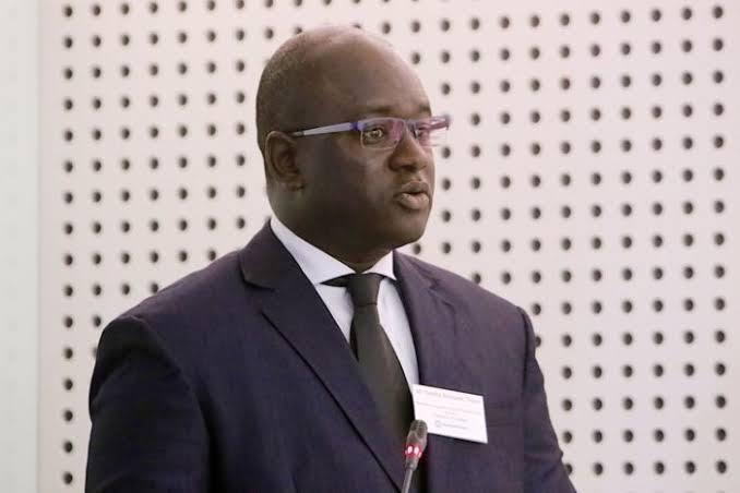 """En réponse à Felwine Sarr : """"Tous égaux devant la loi"""" par Samba Alassane Thiam"""
