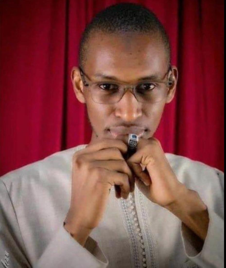 Section de Recherches : Le capitaine Oumar Touré démissionne