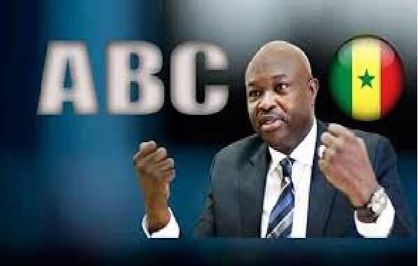 L'appel à la raison de Me Alioune Badara Cissé : langage de vérité et leçon de sagesse à Macky et aux Sénégalais