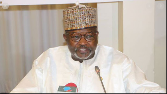 Alioune Badara Cissé demande à Macky de  parler aux Sénégalais