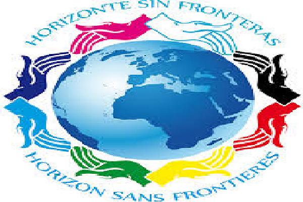 Stabilité du Sénégal: Soucieuse, HSF interpelle Macky Sall pour un climat apaisé et l'arrêt des détentions arbitraires