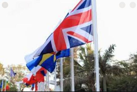 """Affaire Ousmane Sonko: Les Ambassadeurs de l'Union Européenne appellent au """"calme"""""""
