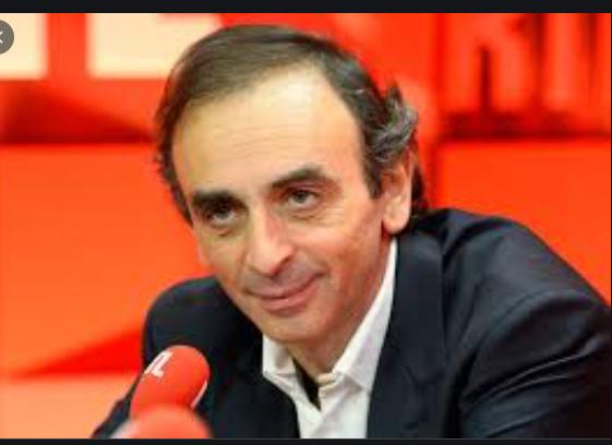 """Révélations de Eric Zemmour: """"Macron a fait pression sur Macky pour que Sonko soit libre"""""""