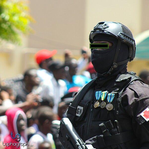 """Affaire Sonko-Adji Sarr: Oumar Touré, """"un mauvais militaire, il sait ce qu'il a fait, c'est pourquoi il..."""""""