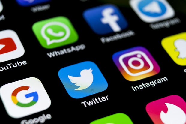 Insanités sur les réseaux sociaux: Hashtag Senegaal s'insurge contre les «dérapages et injures publiques»