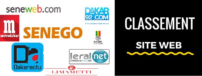 Menaces contre les sites Dakaractu et Leral : Plainte de l'APPEL devant le Procureur contre des influenceurs corrompus