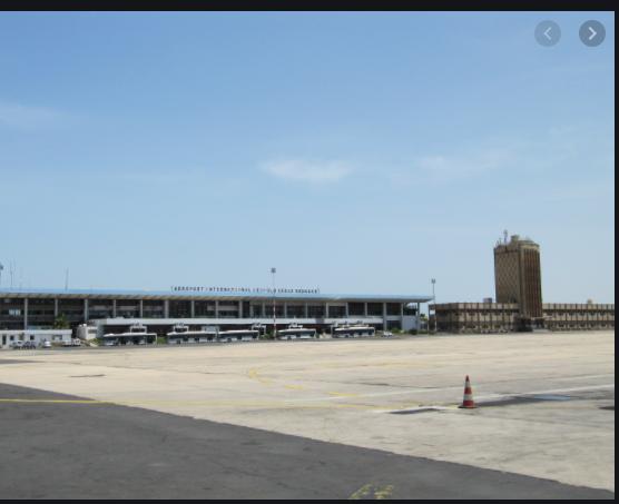 Les lébous de Yoff réclament 250 ha de l'aéroport L.S.S