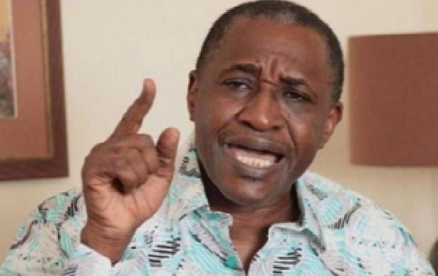 Paix au Sénégal : Pour un retour d'exil du journaliste et consultant Adama Gaye (Boubacar Sèye)