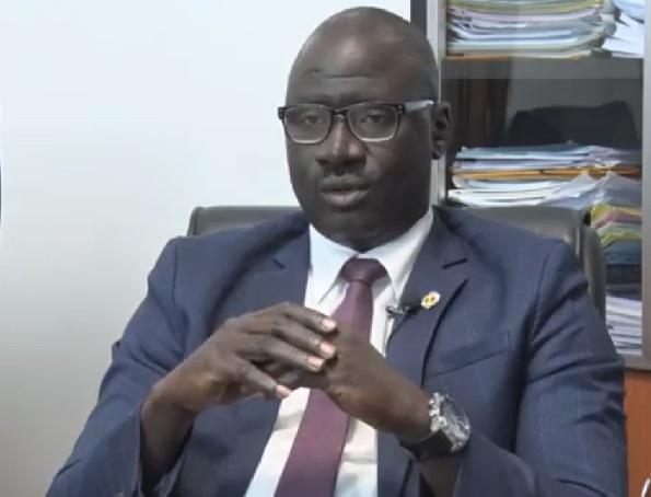 Gestion foncière et des ressources de Mékhé: Le député Mor Kane Ndiaye décerne un zéro pointé au maire