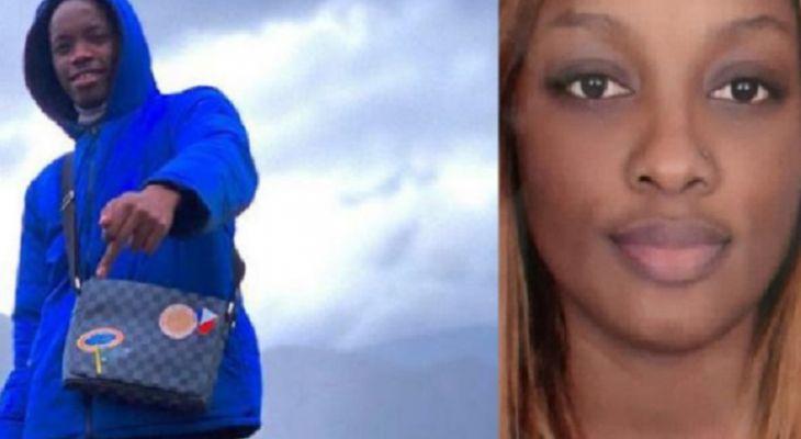 Trafic de drogue: Le Consulat du Maroc au Sénégal met fin à la cavale de Massoukha Mbengue