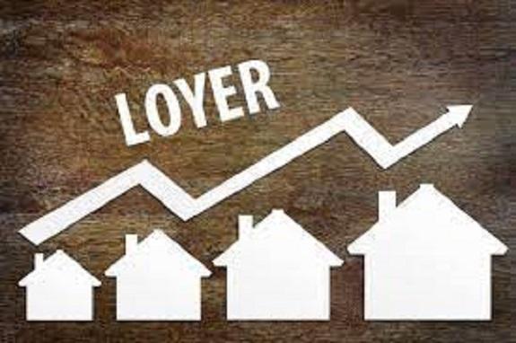 Sale temps pour les consommateurs: Les prix du loyer, de l'eau, du gaz et de l'électricité en hausse