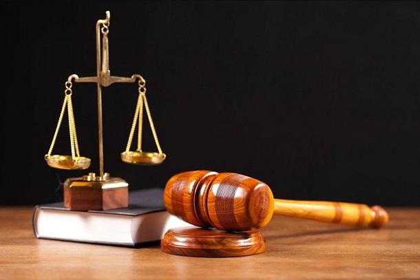 Justice: « Avec trois mois de prison ferme, vous n'êtes plus électeur, ni éligible», Ismaïla Madior Fall