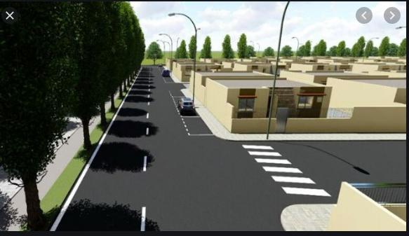 Révision: Les Codes de l'Urbanisme et du Logement vont subir un ajustement