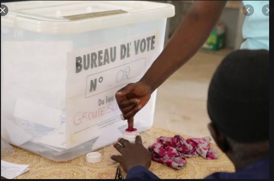 Défaut de consensus: Les élections locales reportées à nouveau